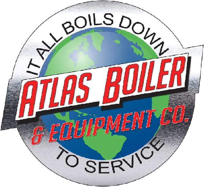 atlas-boiler-logo-inland-northwest