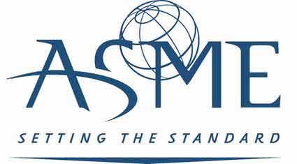 Logo_of_the_ASME