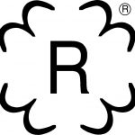 r stamp