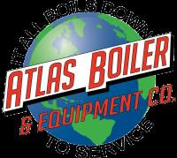 Logo_Atlas Boiler