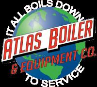Logo_Atlas Boiler white letters