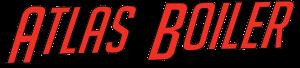 atlas boiler logo